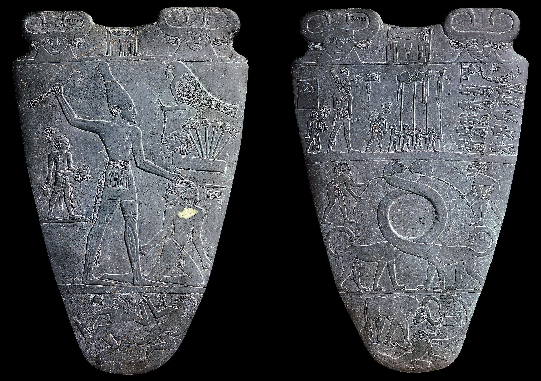 https://i0.wp.com/upload.wikimedia.org/wikipedia/commons/b/be/Narmer_Palette.jpg
