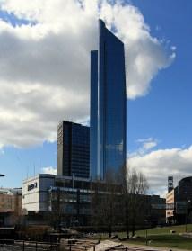 Radisson Blu Plaza Hotel Oslo - Wikipedia