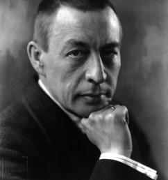 Sergei Rachmaninoff - Wikipedia [ 1492 x 1176 Pixel ]