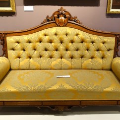 Sofa Maker Contemporary Bed Lucky Furniture Dealers In Bhatinda