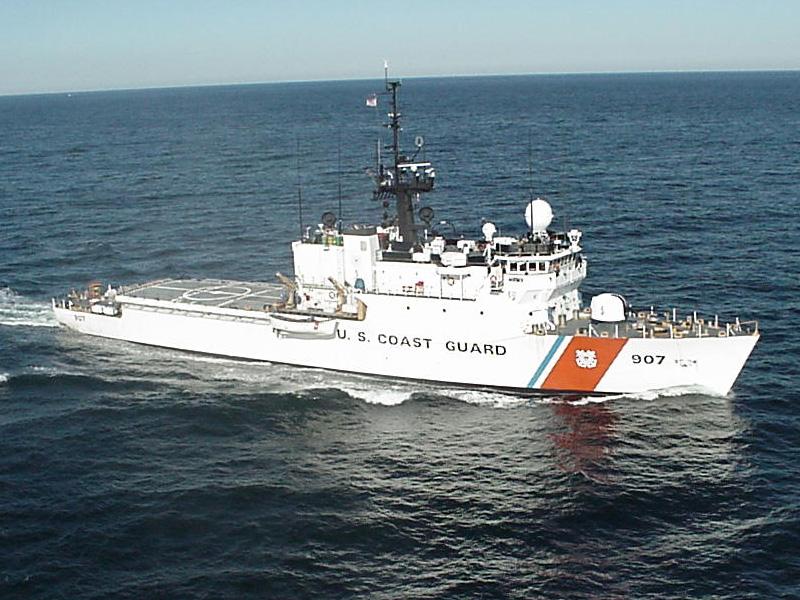 File:USCGC Escanaba WMEC-907.jpg