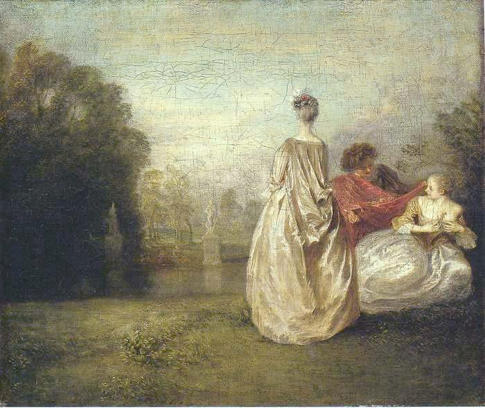 File:Watteau cousines.jpg