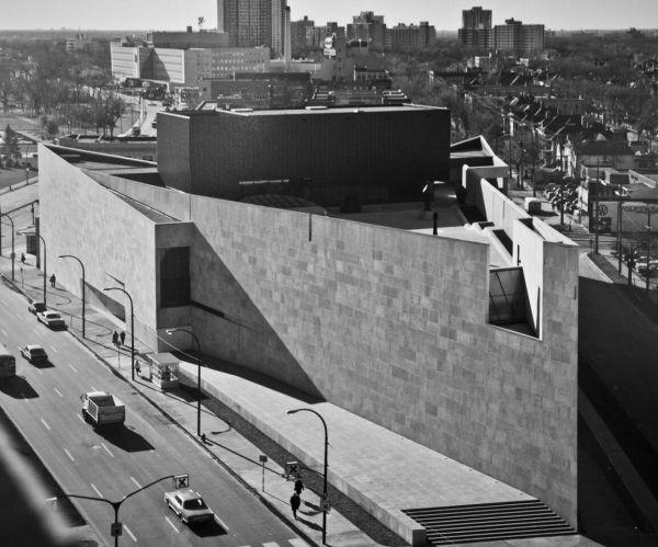 File Winnipeg Art - Wikimedia Commons