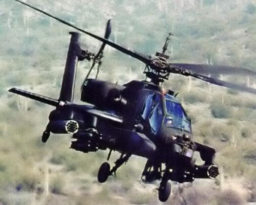 https://i0.wp.com/upload.wikimedia.org/wikipedia/commons/b/bf/AH-64_Apache.jpg