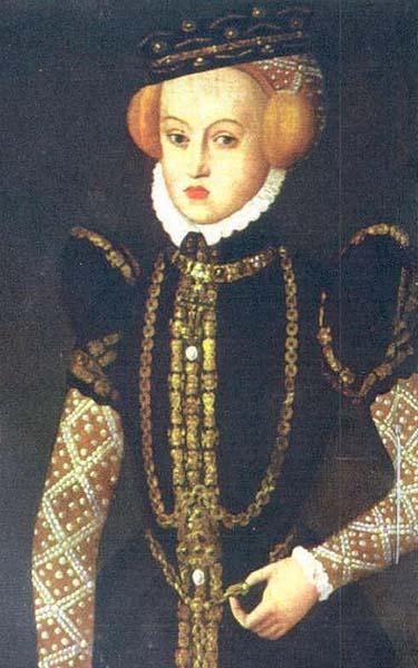 Eleonora DAustria Wikipedia