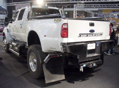 small resolution of file ford f 650 super duty heck jpg