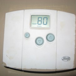 Hunter Thermostat Wiring Diagram Domestic Uk Wikipedia Heat Pump Autos Post