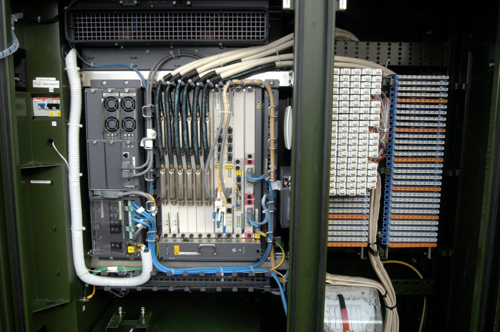medium resolution of home with fiber optic cable tv wiring