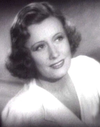 Irene Dunne  Wikipedia