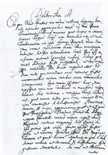The page No. 39 of the protocol from the trial with Juraj