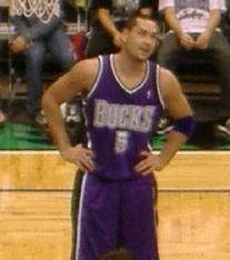 Josh Davis Basketball Born 1980 Wikipedia