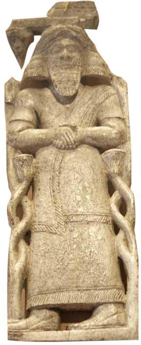 Hazael  Wikipedia