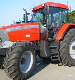 mccormick tractors [ 2816 x 2112 Pixel ]