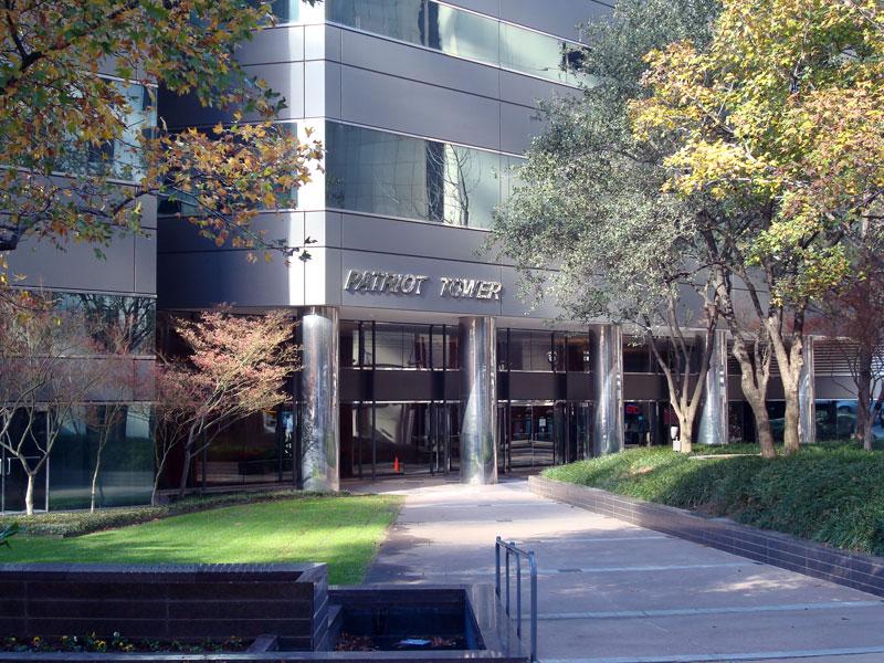 One Dallas Center  Wikipedia