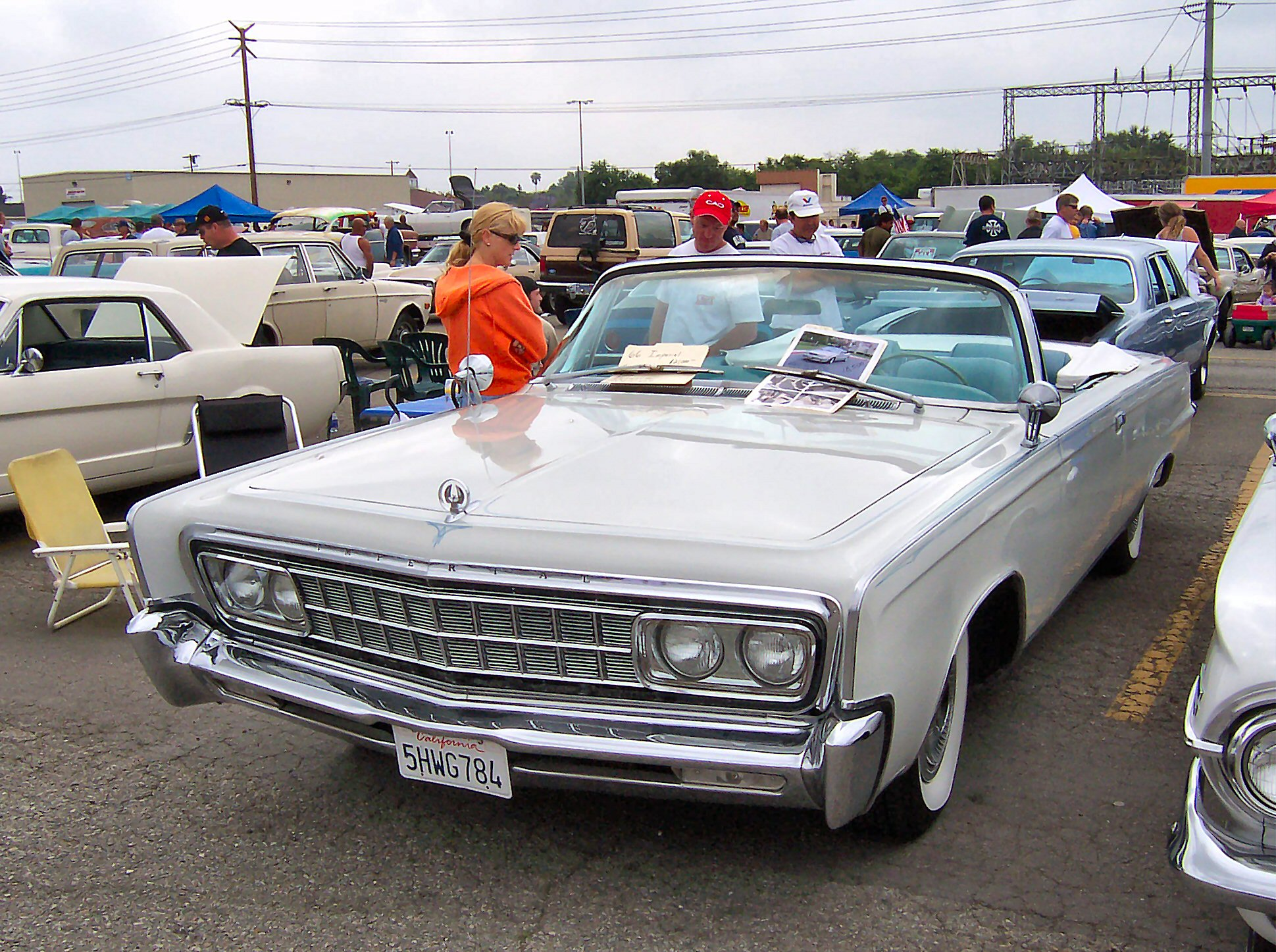 hight resolution of file 1966 imperial jpg
