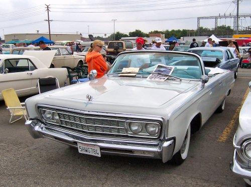 small resolution of file 1966 imperial jpg