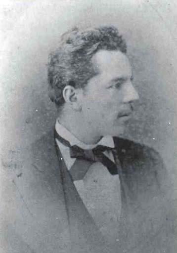 Alexander Fraser Pirie Wikipedia