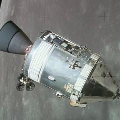 Apollo 11 Lunar Module Diagram Spur Wiring Command And Service Wikipedia