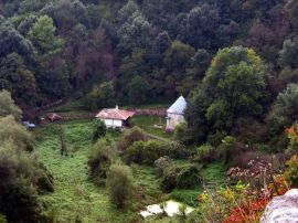 Razgrad private car tour - Romania ~ Bulgaria ~ Greece holiday   Tailor made itinerary in Europe