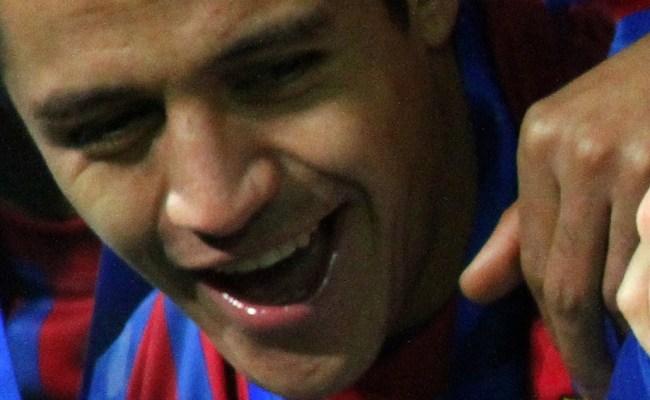 File Fc Barcelona Team 2 2011 Cropped Jpg Wikimedia