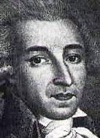 François Buzot