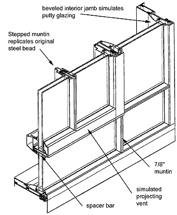 Image Result For Sears Window Replacement