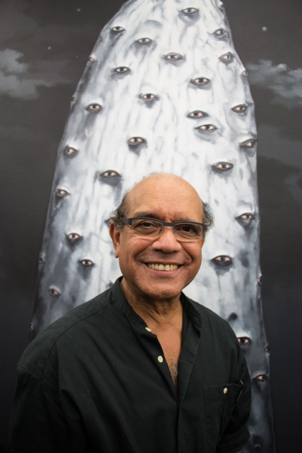Jos Garc Cordero - Wikipedia