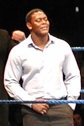 Orlando Jordan  Wikipedia
