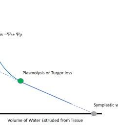 file p v curve diagram jpg [ 1357 x 985 Pixel ]