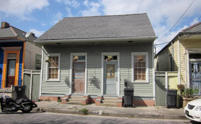 File Piety Bywater 700 Block Creole Cottage Jpg