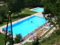 Datei:Schwimmbad Grins 01.jpg  Wikipedia