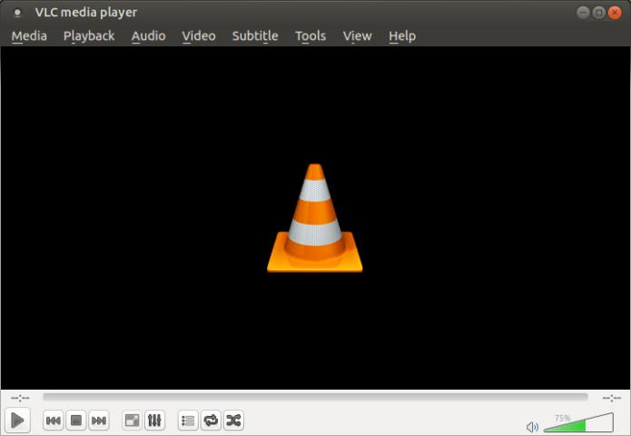 https://i0.wp.com/upload.wikimedia.org/wikipedia/commons/c/c0/VLC_Media_Player_2.1.6.png?w=696&ssl=1