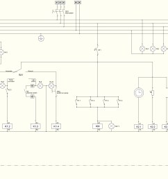 file wiring diagram of lighting control panel for dummies jpg lighting control panel wiring diagram pdf lighting control wiring diagram [ 2140 x 1350 Pixel ]