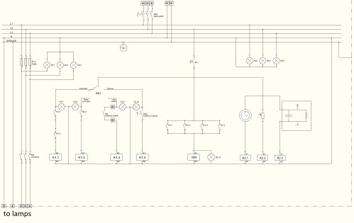 small resolution of control cabinet wiring diagram wiring diagram blogs fuse holder wiring diagram light controller wiring diagram