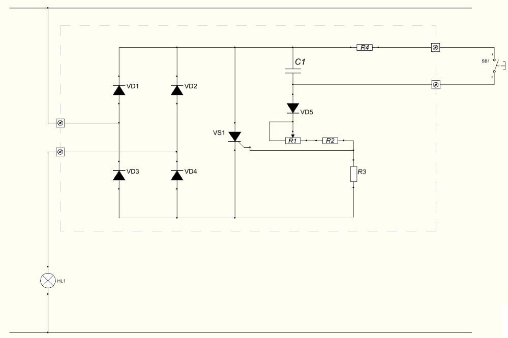 medium resolution of shoebox 50 ford headlight switch wiring diagram