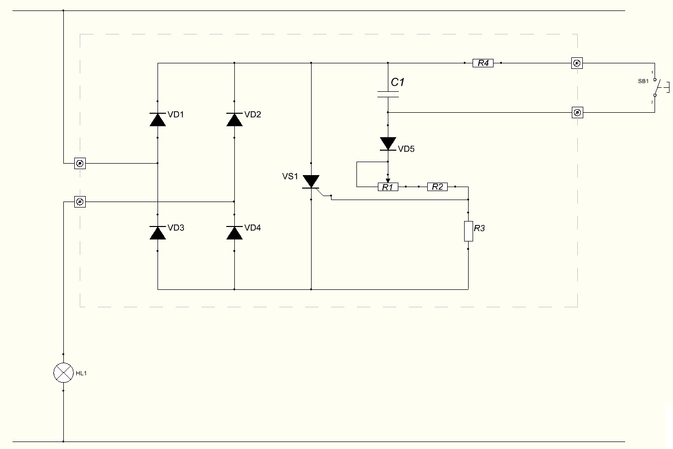 hight resolution of shoebox 50 ford headlight switch wiring diagram