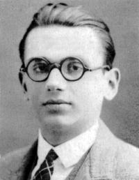 File:1925 kurt gödel.png