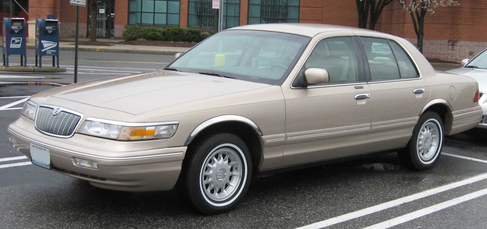 medium resolution of 97 grand marquis wiring diagram get free image about 1995 grand marquis radio wiring diagram