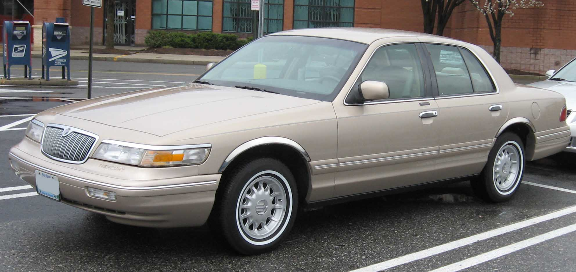 hight resolution of 97 grand marquis wiring diagram get free image about 1995 grand marquis radio wiring diagram