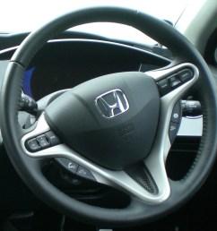 file 2007 honda civic srs airbag jpg [ 1089 x 1107 Pixel ]