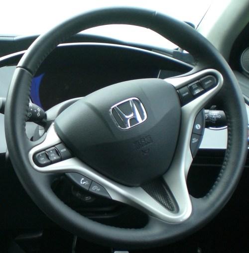 small resolution of file 2007 honda civic srs airbag jpg