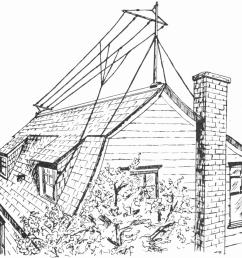 file amateur radio t antenna 1912 png [ 1364 x 1288 Pixel ]