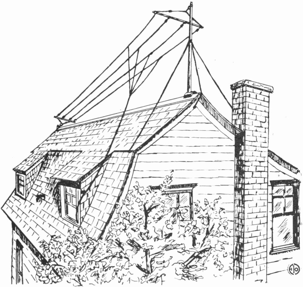 medium resolution of file amateur radio t antenna 1912 png