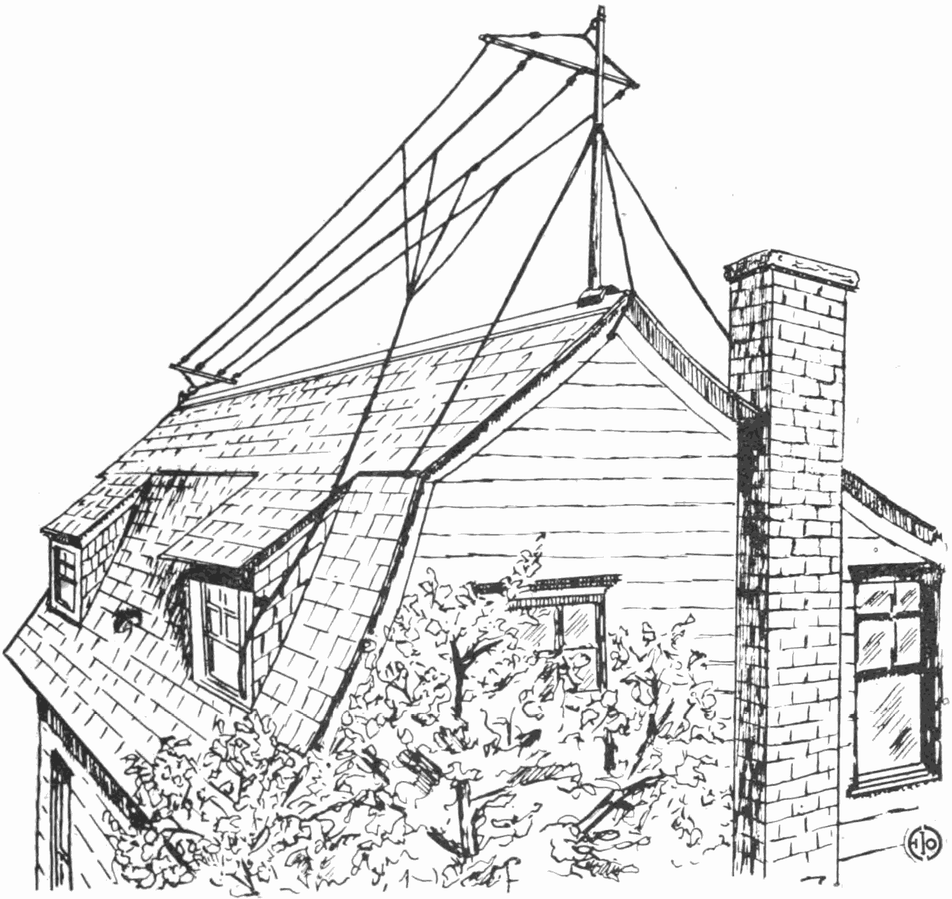 hight resolution of file amateur radio t antenna 1912 png