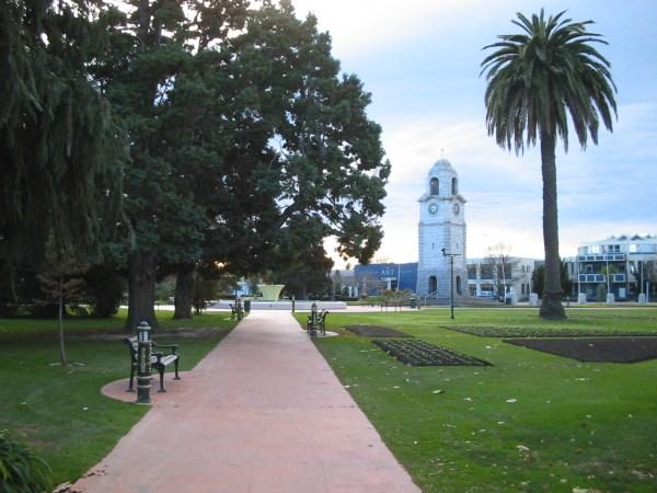 Blenheim Zealand Familypedia Fandom Powered Wikia