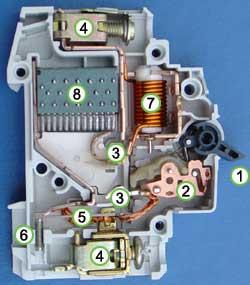 File:Circuitbreaker.jpg