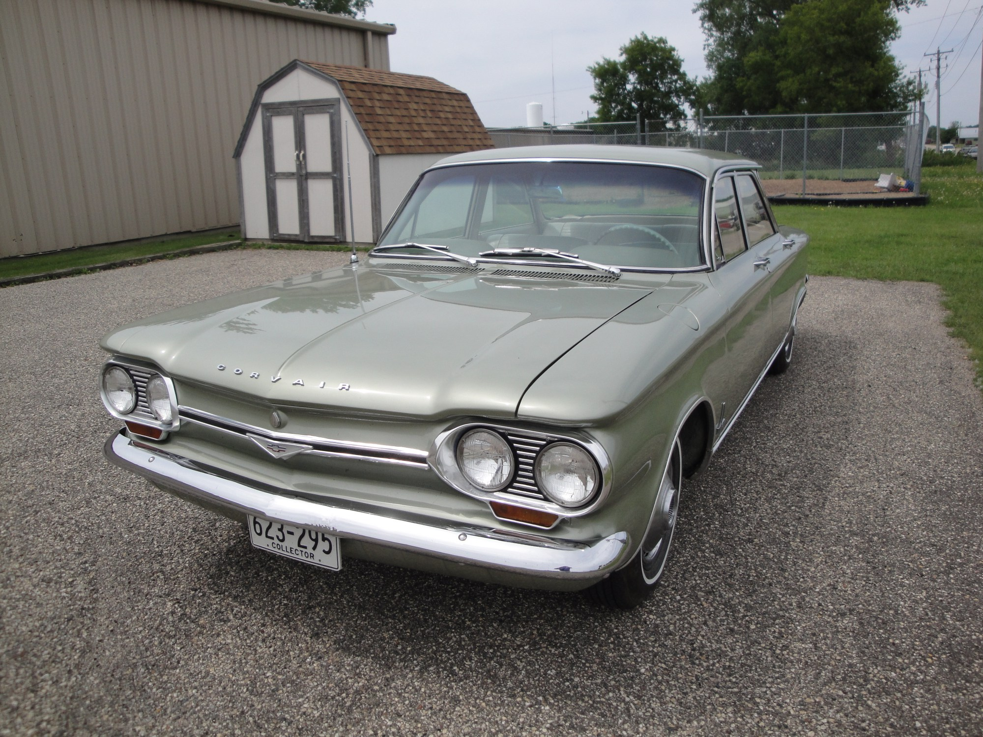 hight resolution of free wiring diagram corvair pontiac