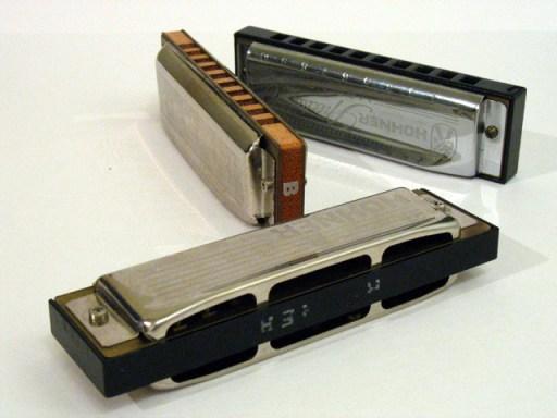 american harmonica songbook blues harp in c