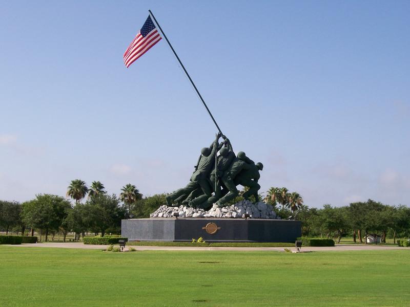 Marine Military Academy  Wikipedia