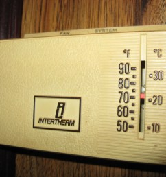 file intertherm mechanical thermostat jpg wikimedia commons rh commons wikimedia org 4 wire intertherm thermostat wiring [ 1600 x 1200 Pixel ]